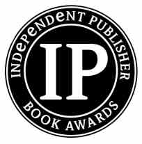 GOLD Winner 2019 Independent Publisher Book Awards