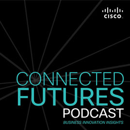Podcast:  Cracking the Digital Transformation Code